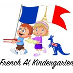 French Lessons For Kids & Teens