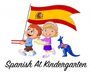 Spanish Lessons For Kids & Teens